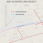 HWY_84_WaterLine_map2